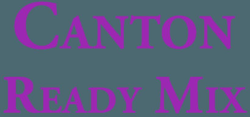 Skid Loader Rental | Steel Trailer for Rent | Canton, IL