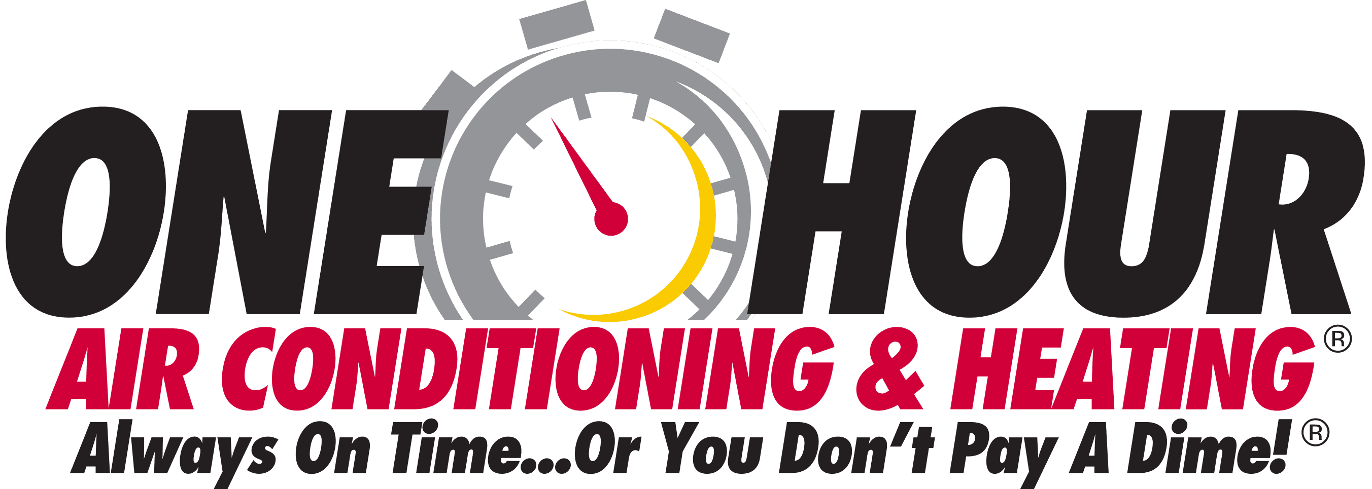 One Hour Air Conditioning & Heating Sierra Vista, AZ