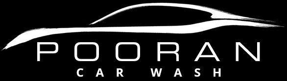 Pooran Car Wash Auto Detailing Services Deer Park Ny