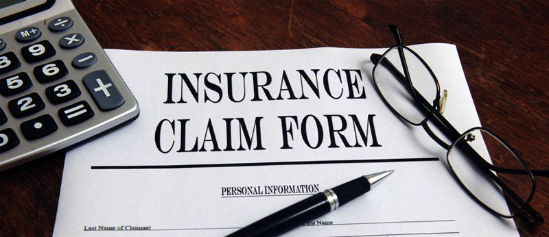 Report a Claim | Cindy Wilkins Insurance Agency Inc.