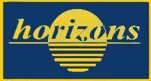 Horizons-Logo