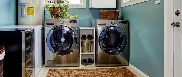 Image result for pittsburgh appliance repairs