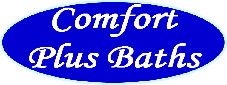 Comfort Plus Bath Bathroom Remodeling St Peters MO - Bathroom remodeling st charles mo
