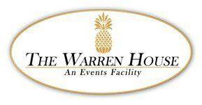 The Warren House - Logo