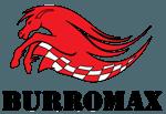Burromax