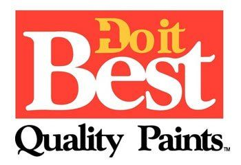 Do it Best logo