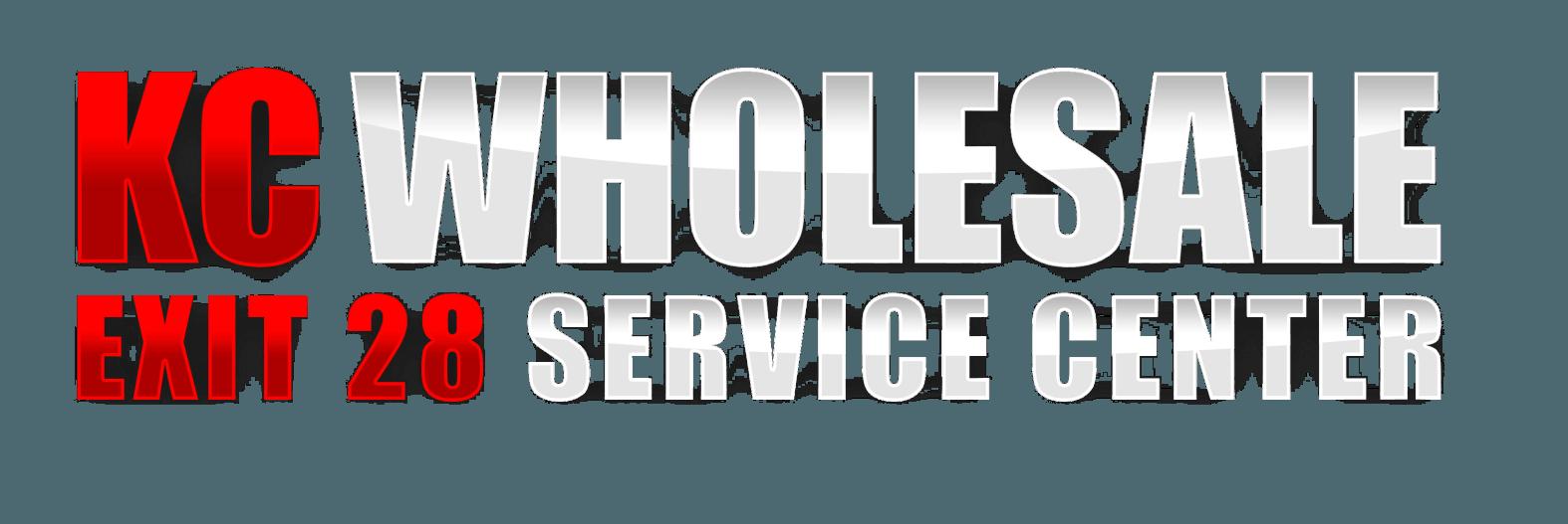 Power Divider | Rear End Maintenance | Oak Grove, MO