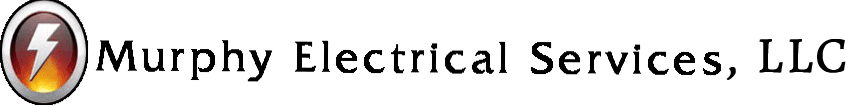 Murphy Electrical Services - logo