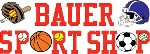 Bauer Sport Shop | Sports Products | Dumont, NJ