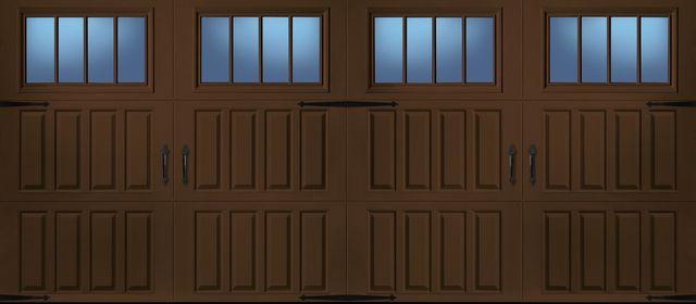 Delet Door Inc Residential Doors Farmington Hills Mi
