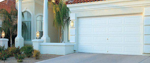 Amarr Doors Clopay Garage Doors Farmington Hills Mi