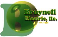 Bruynell Electric LLC - Logo