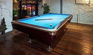 Pool Table Moving Pool Table Storage Knoxville TN - Pool table movers knoxville tn
