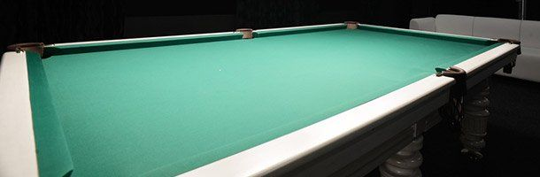 Pool Table Repair Pool Table Setup Knoxville TN - Pool table movers knoxville tn