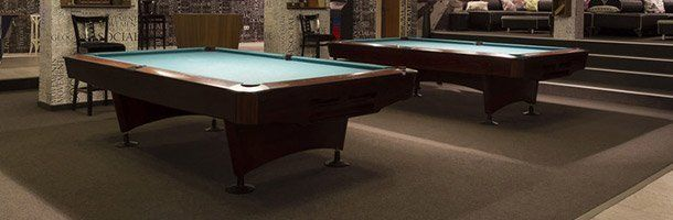 Pool Table Storage Pool Table Repair Knoxville TN - Pool table assembly service near me