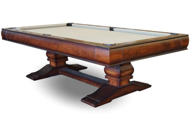 Pool Tables Capricorn Pool Table Knoxville TN - Pool table movers knoxville tn