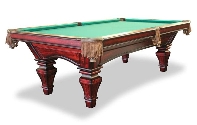 McDonalds Billiard Supply Co Pool Table Knoxville TN - Average cost to refelt a pool table