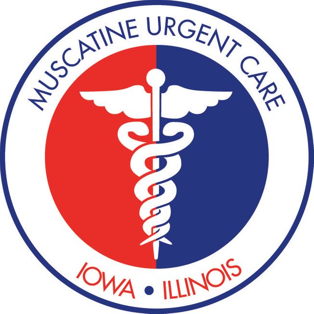 Muscatine Urgent Care Medical Clinic Muscatine Ia