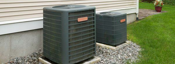 Mobile Home Services | HVAC Services | Gallup, NM on mobile home ventilation, mobile medical unit, mobile home service, mobile home air handler, mobile home electrical, mobile home heat, mobile home exhaust fan, mobile home underpinning, mobile home air conditioner, mobile home split unit, mobile home hvac, mobile home installation, mobile home heating, mobile home insulation, mobile home ac, mobile home condenser, mobile home trailer, mobile shipping container home, mobile home water heater, mobile home a c units,