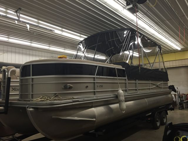 Boat Restoration | Auto Restoration | Pine River, MN