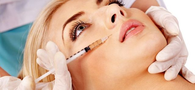 Cosmetic Dermatology | Botox Treatments | Somers Point, NJ