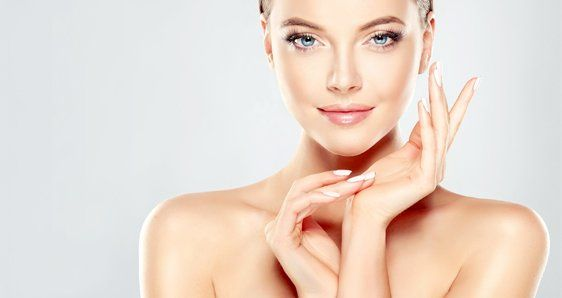 Kane Dermatology | Dermatologist | Somers Point, NJ