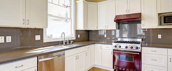 Custom Cabinet Door Kitchen Cabinet Door Tulsa Ok