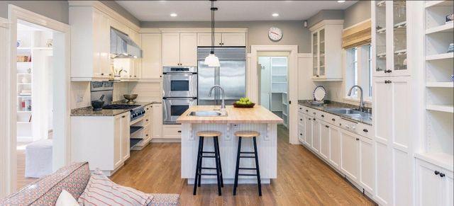 Kitchen Cabinet | Storage | Tulsa, OK