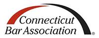 CT Bar Association