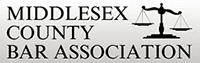 Middlesex County Bar Association