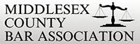 Middlesex County Bar Association