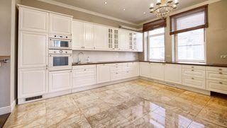Texas Legacy Floors Hardwood Flooring Plano Tx