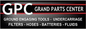 Grand Parts Center