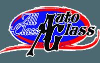 All Class Auto Glass logo