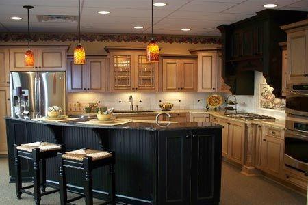 The Kitchen Gallery & Design Center   WestHazleton, PA