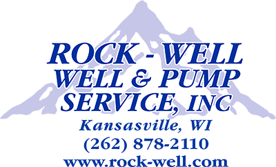 Well Drilling | Well Construction | Kansasville, WI