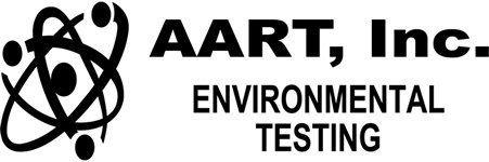 AART Inc Logo