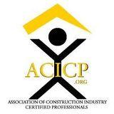 ACICP
