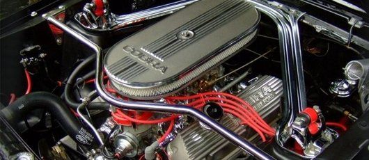 Groton Foreign Car Parts