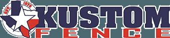 Kustom Fence Fencing Company Fence Builder New