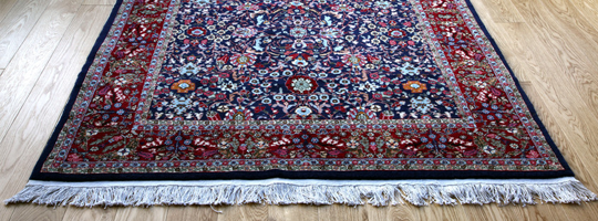 Rug Cleaning Upholstery Cleaning Hollywood Md