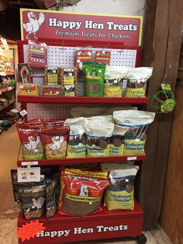 chicken feed, gamebird feed, bird feed, best pet store CBD