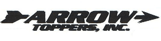 Arrow Toppers - logo