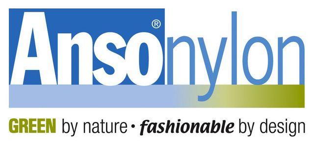 Ansonylon