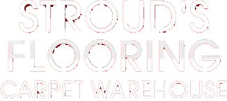 Stroud's Flooring Carpet Warehouse logo