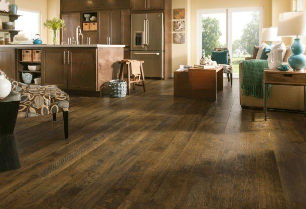 Wooden Flooring Laminate Flooring Tyler Tx