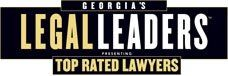 Georgia's Legal Leaders Top Rated Lawyers