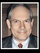 Robert P. Killian