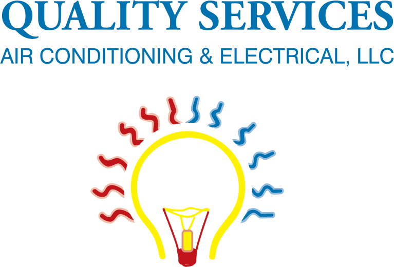 Quality Services Air Conditioning & Electrical | McComb, MS