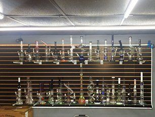 Water Pipe Central